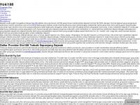 websitepromotion123.com