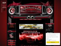 superhitradio.info