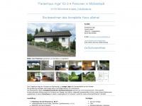 ferienhaus-in-michelstadt.de