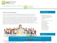 fernstudium-paedagogik.com