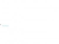 preetz-hypnose.de Webseite Vorschau
