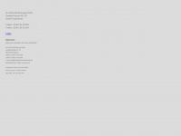 bisley-bueromoebelwerk.de