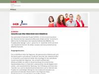 zuwinsplus.eu Webseite Vorschau