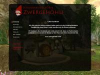 zwergehöhli.ch