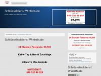 Schluesselnotdienst-winterhude.de