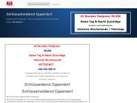 schluesselnotdienst-eppendorf.de