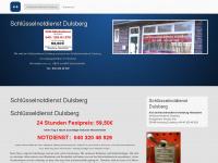 schluesselnotdienst-dulsberg.de