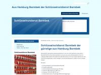 schluesselnotdienst-barmbek.de