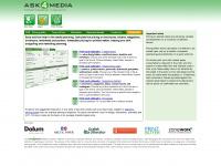 ask4media.com