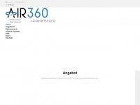 Air360.ch