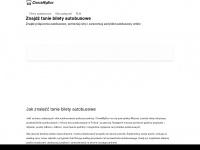 checkmybus.pl