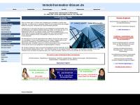 immobilienmakler-büsum.de