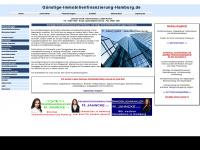 günstige-immobilienfinanzierung-hamburg.de