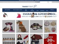 hamishmcbeth.com