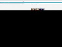 Bundesdeutsche-zeitung.de
