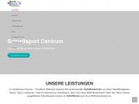 schiesssport-centrum.de