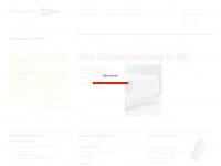 automiet.ch