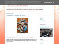 zaubertraumtagebuch.blogspot.com