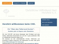 chd-hef.de