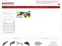 kat-company.com