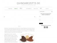 quinoarezepte.de