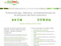 clickfood.de