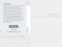 Swb-konzern.de