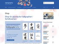 japagraphy.com