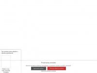 kalibra.cz