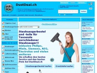 Dustdeal.ch