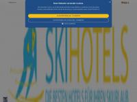 ski-hotels.at