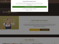 huetten-chalets.com