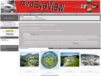 Birdeyeview.at