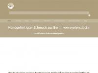 Evelynsdottir.de