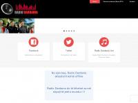 radiodardania.com