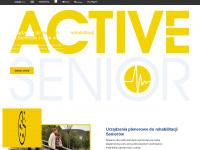 active-senior.pl