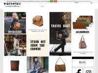 manbefair.com