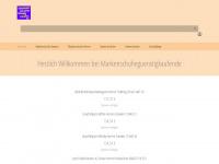 schuhhaus-kuecks.com