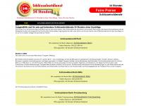 Schluesselnotdienst24-berlin.de