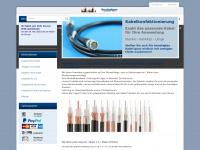 Koaxshop.de