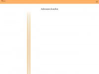 ww-touristik.de