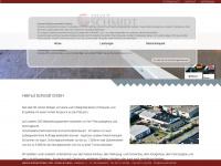 cnc-schmidt.de