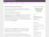 abnehmen-gewichtsreduzierung.de