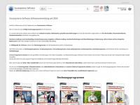 scoutsystems.info