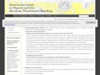 hv-bamberg.de
