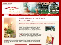 hotel-birkenhof.com