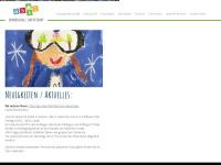 grundschule-oberstdorf.de