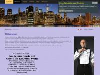deanatra.de Thumbnail