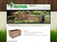 hochbeete-naturholz.de