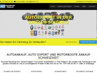 autohandler-online.ch